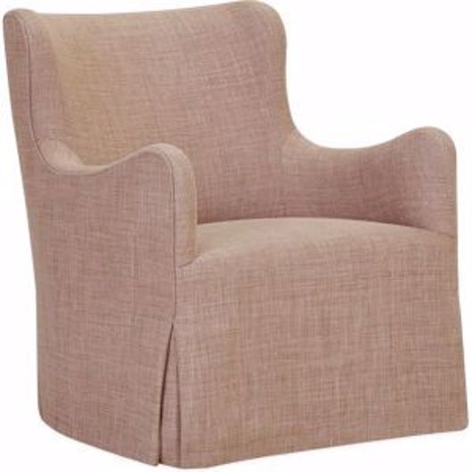 Picture of 1521-01SW SWIVEL CHAIR