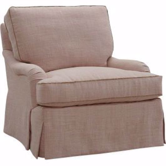 Picture of 1571-01SW SWIVEL CHAIR