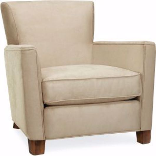 Picture of 1011-01 CHAIR