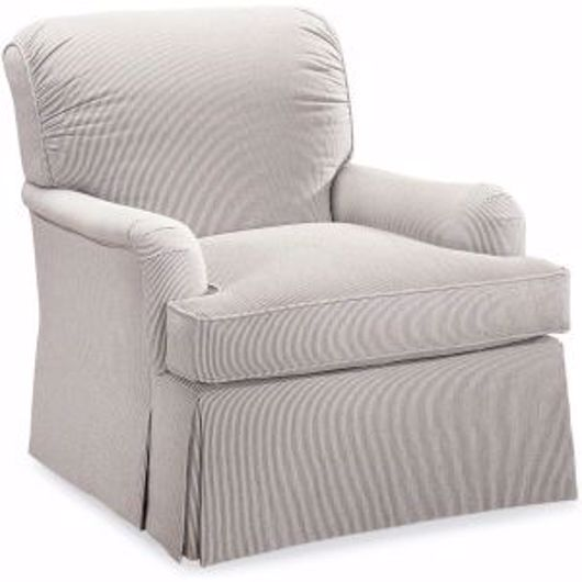 Picture of 1077-01 CHAIR
