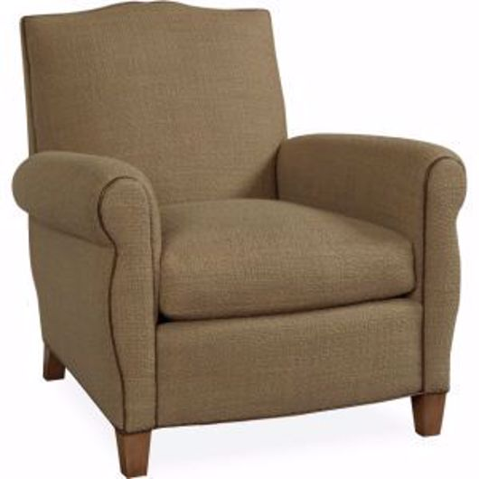 Picture of 1079-01 CHAIR