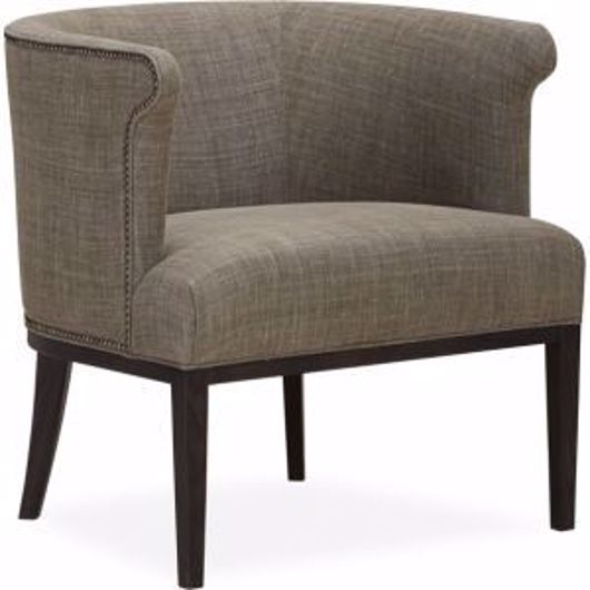 Picture of 1143-01 CHAIR