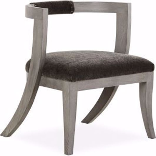 Picture of 1218-01 CHAIR