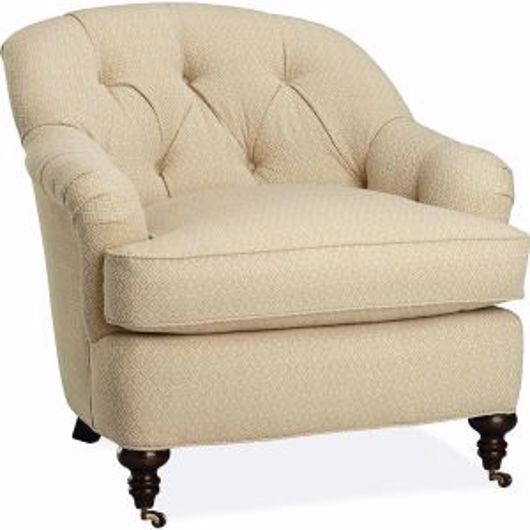 Picture of 1243-01 CHAIR