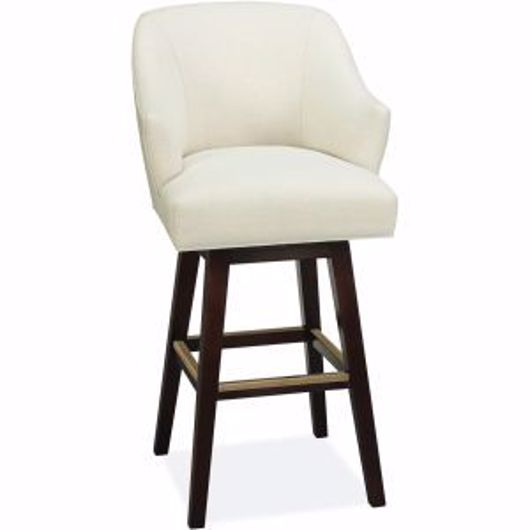 Picture of 5002-52SW SWIVEL BAR STOOL
