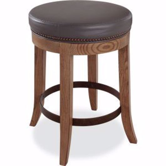 Picture of 5973-51SW SWIVEL COUNTER STOOL