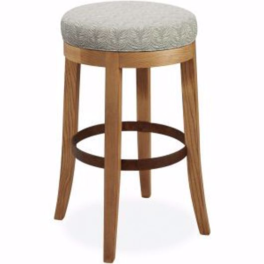 Picture of 5973-52SW SWIVEL BAR STOOL
