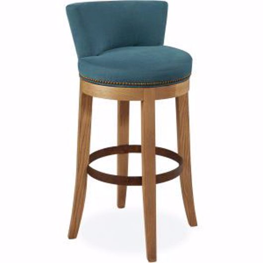 Picture of 5983-52SW SWIVEL BAR STOOL