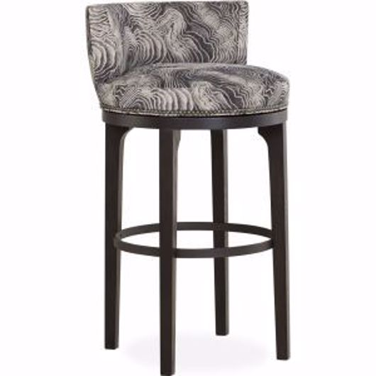 Picture of 5993-52SW SWIVEL BAR STOOL