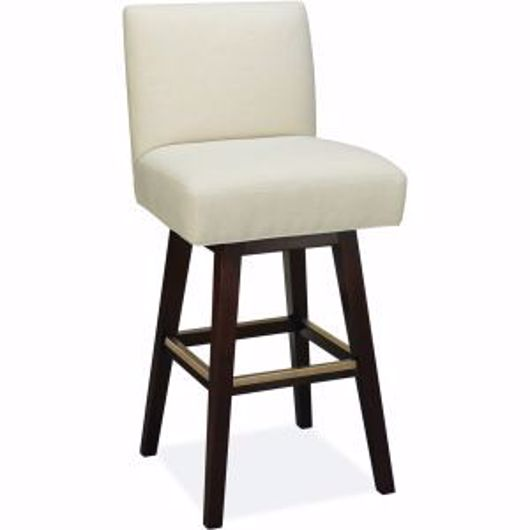 Picture of 7001-52SW SWIVEL BAR STOOL