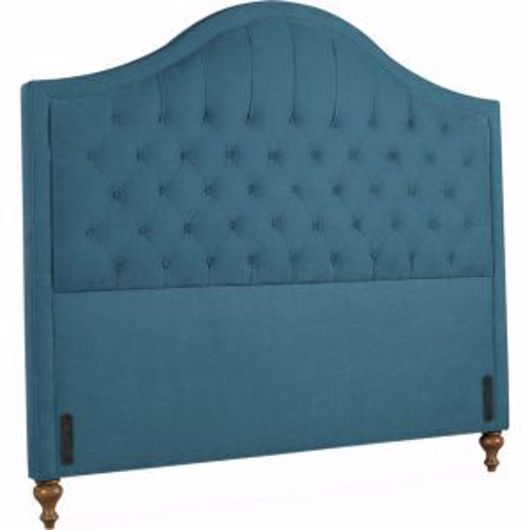 Picture of FLAIR HEADBOARD ONLY - FULL SIZE