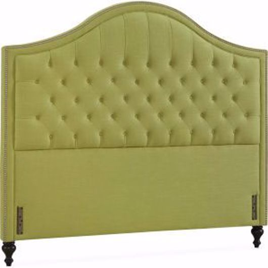 Picture of FLAIR HEADBOARD ONLY - QUEEN SIZE