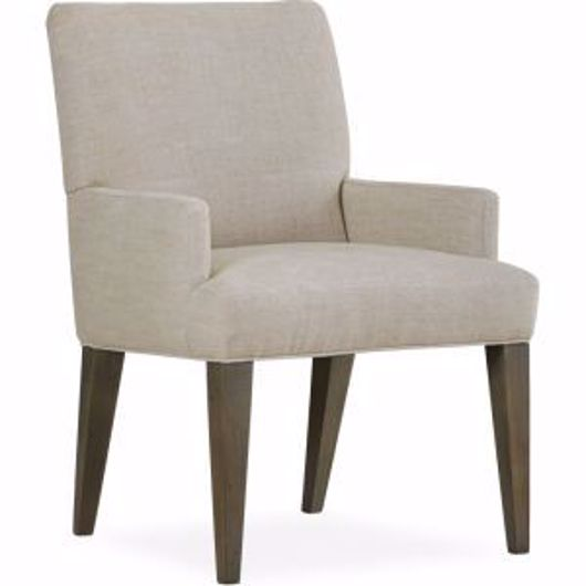 Picture of 4487-41 CHAIR