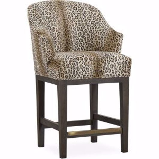 Picture of 5002-51 COUNTER STOOL