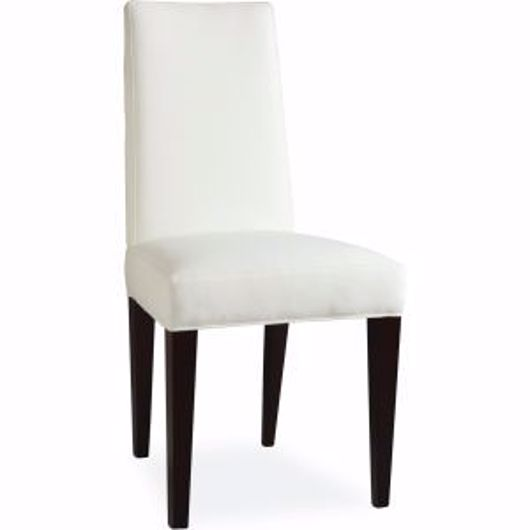Picture of 5473-01 DINING SIDE CHAIR