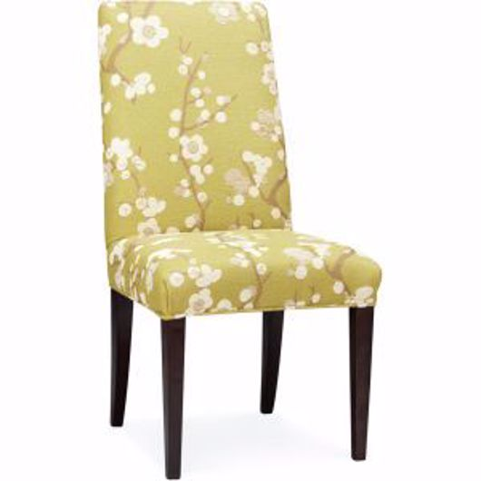 Picture of 5560-01 HOSTESS CHAIR