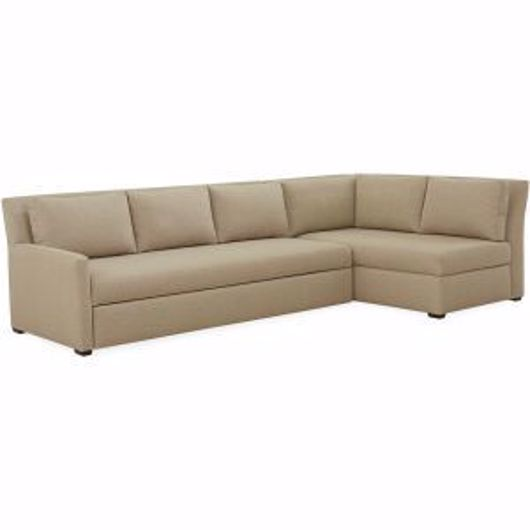 Picture of 3827-SERIES CONVERTIBLE SLEEPER SECTIONAL SERIES