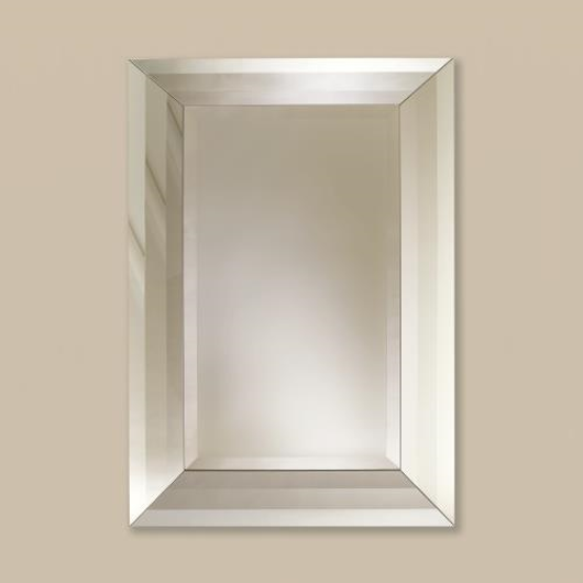Picture of ADA'S MIRROR-BEVELED EDGE-LG