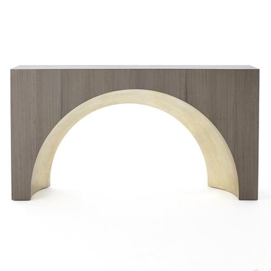 Picture of ARCHES CONSOLE