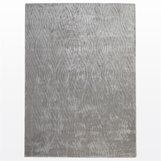 Picture of OPTIC II RUGS-GREY