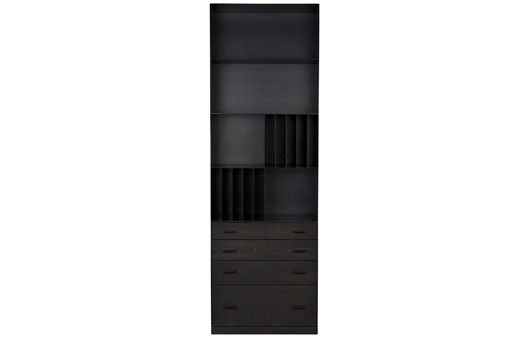 Picture of ARMSTRONG BOOKCASE