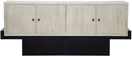 Picture of ARCATA SIDEBOARD