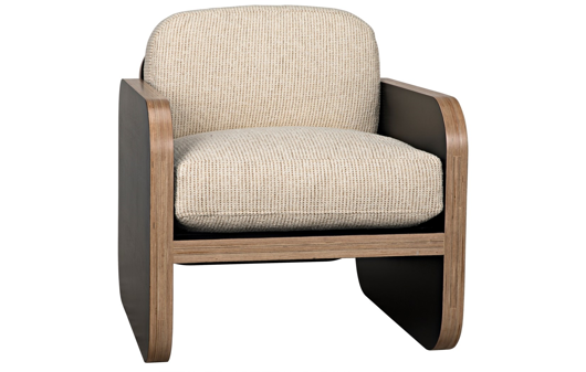 Picture of ANGELINA CHAIR