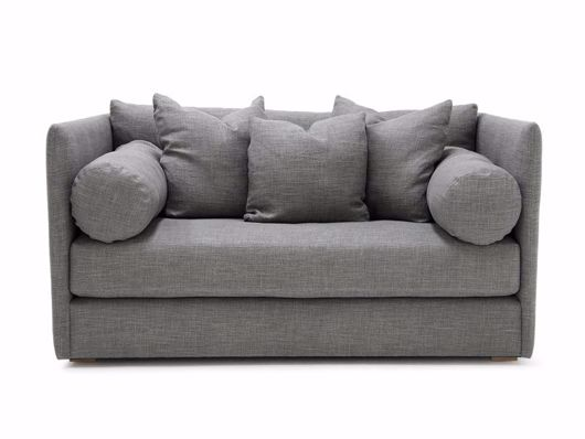 Picture of ANDREA SOFA FAMILY
