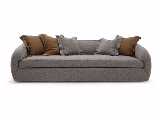 Picture of BRUCE SOFA FAMILY