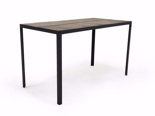 Picture of BRUGES BAR TABLE