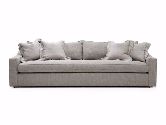 Picture of CLARENCE SOFA FAMILY