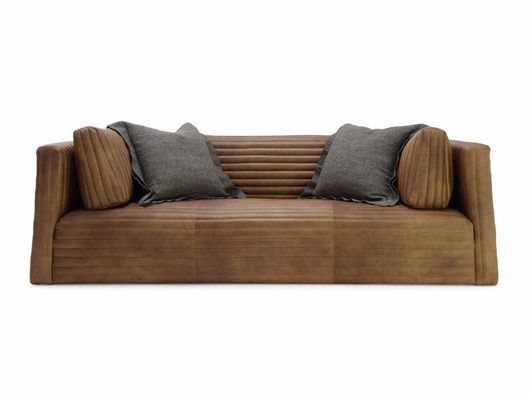 Picture of CLEMENCE SOFA FAMILY