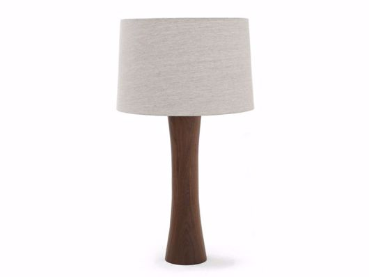Picture of COMO LAMP FAMILY