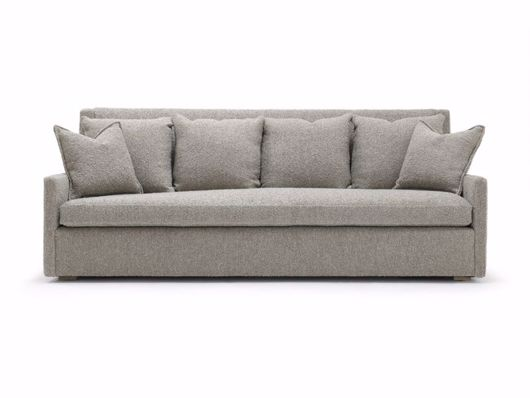 Picture of COURTNEY SOFA FAMILY