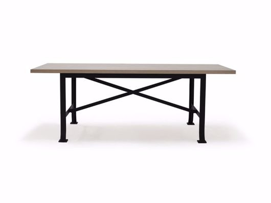 Picture of CS DINING TABLE