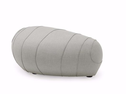 Picture of LOLA OUTDOOR POUF