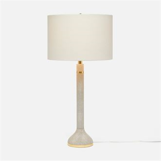 Picture of ANISE TABLE LAMP
