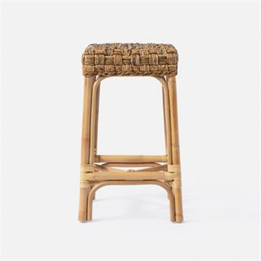Picture of ADINA COUNTER STOOL