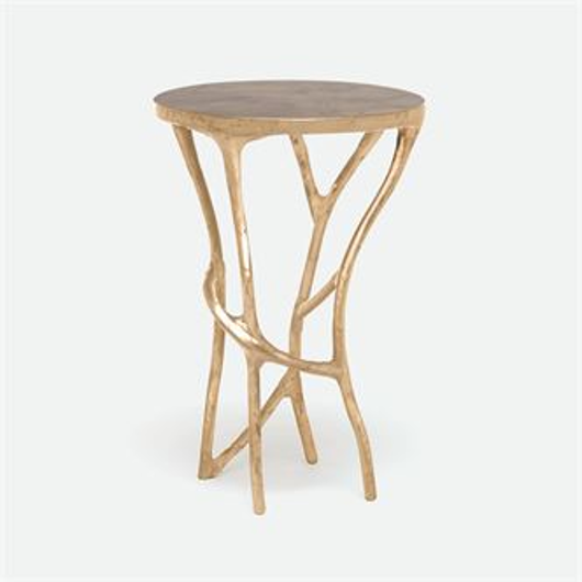 Picture of ALDRICH ACCENT TABLE