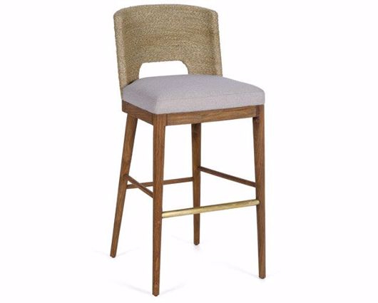 Picture of AMALFI COUNTER STOOL