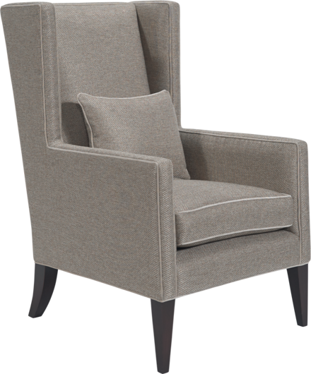 Picture of 1010 – CHAIR