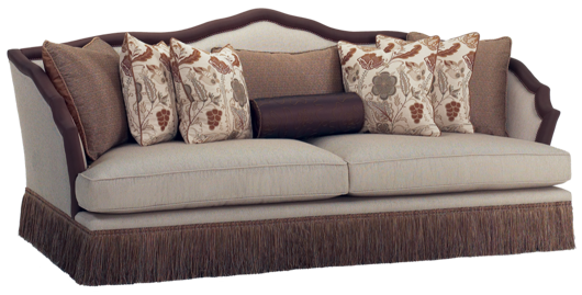 Picture of 1028 – SOFA