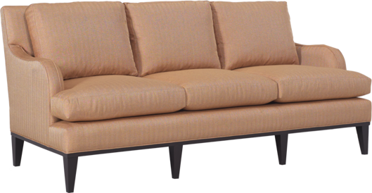 Picture of 1079 – SOFA
