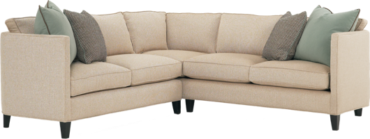 Picture of 2100 – SECTIONAL