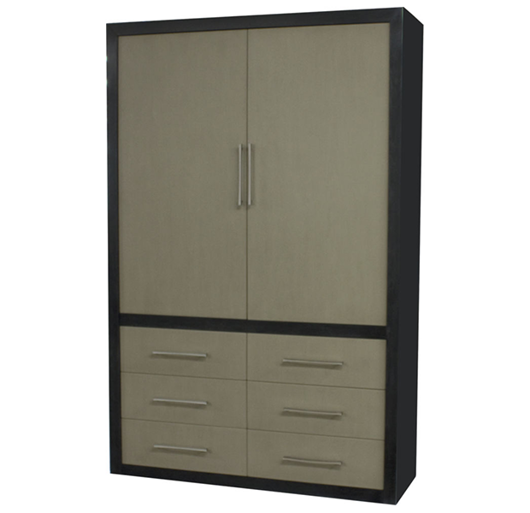 Picture of ARMOIRE