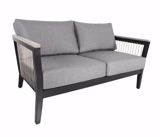 Picture of COVE LOVESEAT