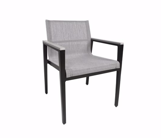 Picture of ARCADE DINING CHAIR