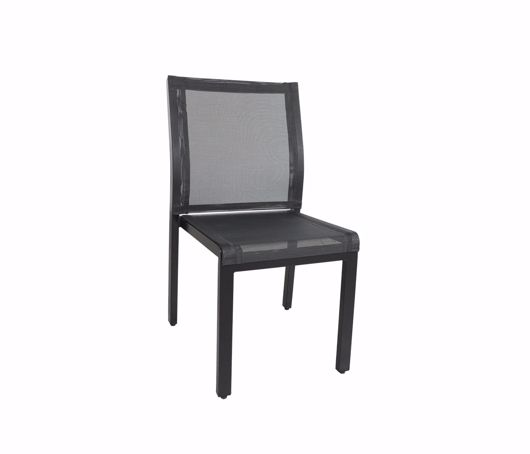 Picture of SKYE SIDE CHAIR