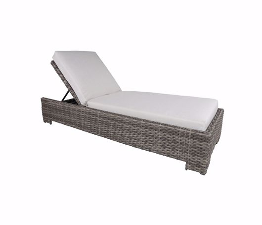 Picture of SEDONA CHAISE LOUNGE