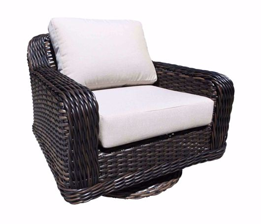 Picture of SEAFAIR SWIVEL GLIDER